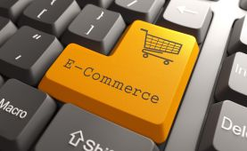 We know what consumers buy online! E-commerce markets comparison
