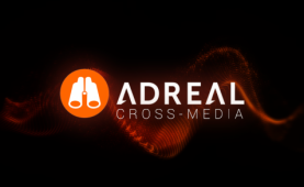 gemiusAdreal goes cross-media