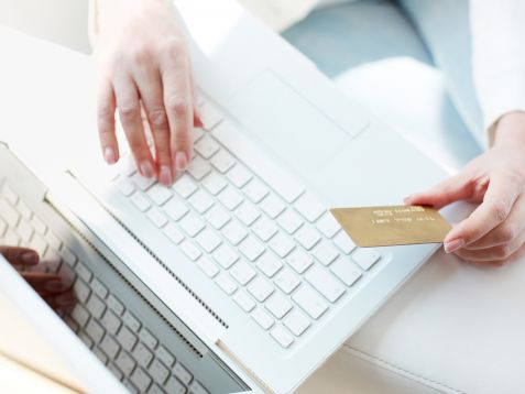 Factors that affect online shopping in Latvia and Lithuania