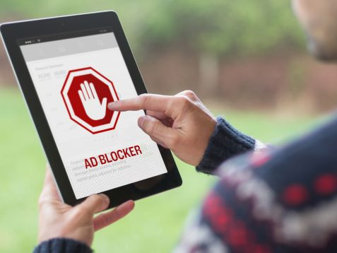 Expert opinion: Google developing ad-blocker for Chrome